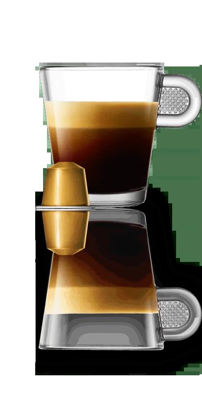 Original kaffe